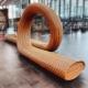 La Galerie G Mercialys Design en liberté Studio Poulanges